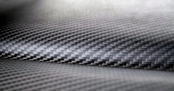 lasero-materiale-carbonio
