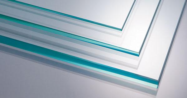 lasero-materiale-vetro
